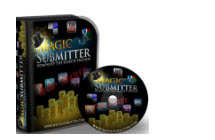 Magic Submitter Review – Does It Really Work?