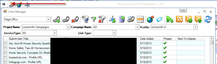 magic-submitter-linksmanager