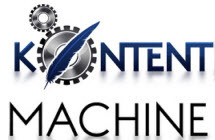 Kontent Machine Review – Does It Work?
