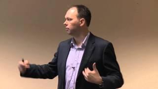 4 Phases of Digital Marketing   online marketing seminar
