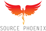 sourcephoenix-logo