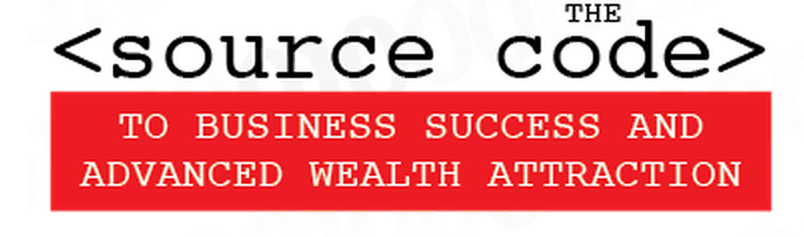 thesourcecodetosuccess
