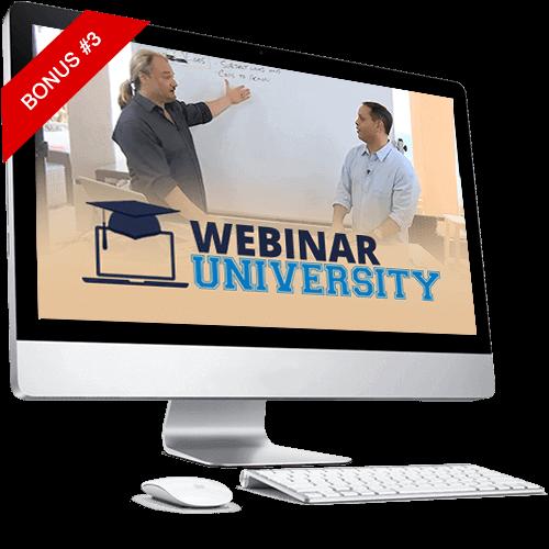 everwebinarwebinaruniversity