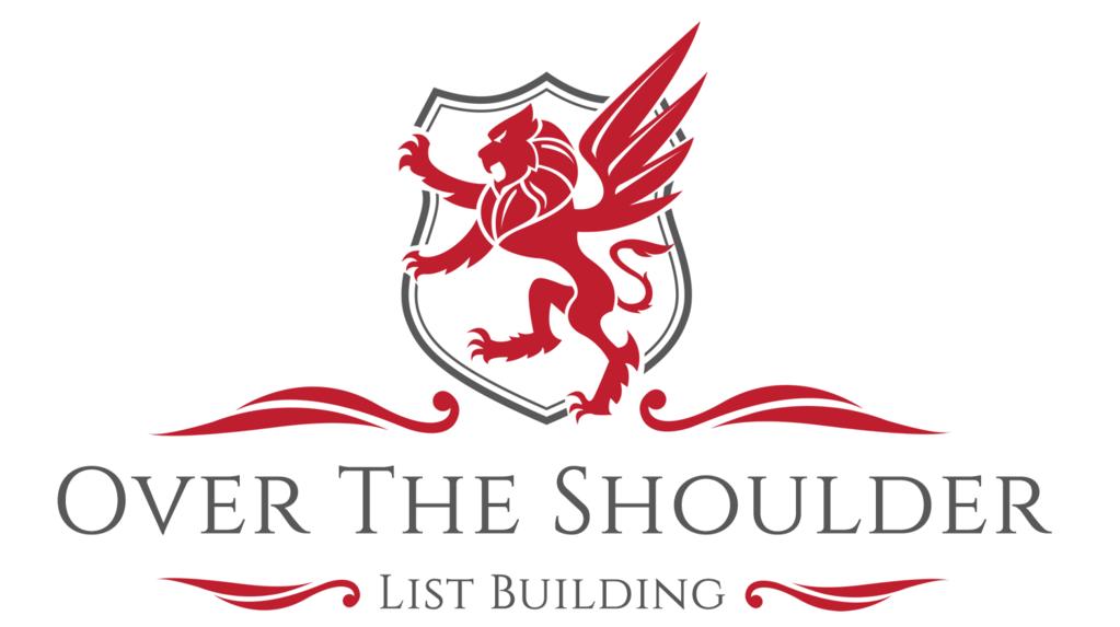 overtheshoulderlistbuilding