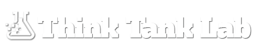 Think Tank Lab Logo