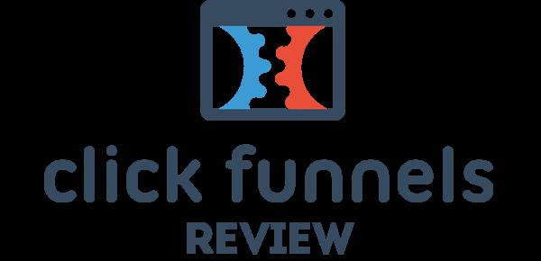 clickfunnelsreview