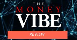 The Money Vibe